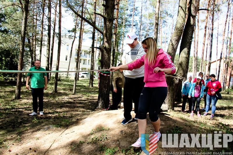 invalidy_sportivnyy_prazdnik-5035.jpg
