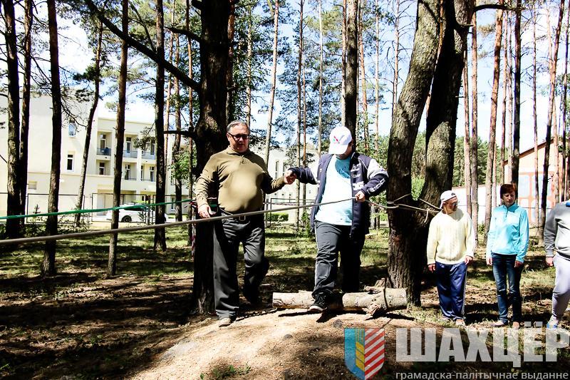 invalidy_sportivnyy_prazdnik-5037.jpg
