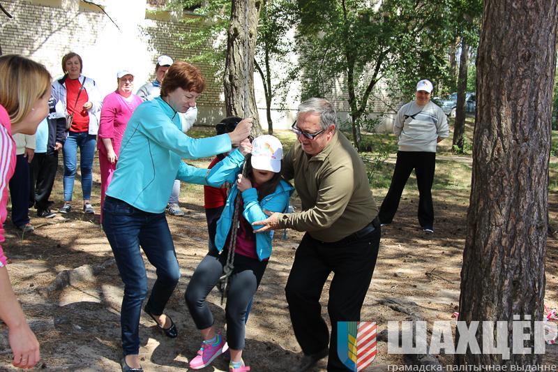 invalidy_sportivnyy_prazdnik-5040.jpg