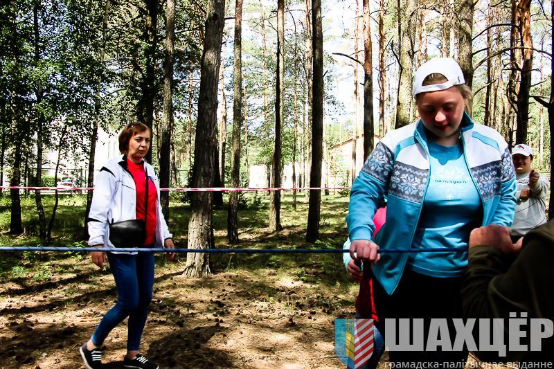 invalidy_sportivnyy_prazdnik-5047.jpg