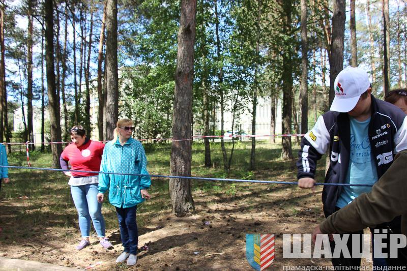 invalidy_sportivnyy_prazdnik-5049.jpg