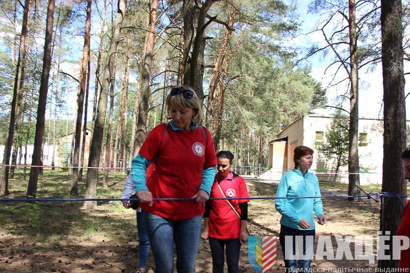 invalidy_sportivnyy_prazdnik-5052.jpg