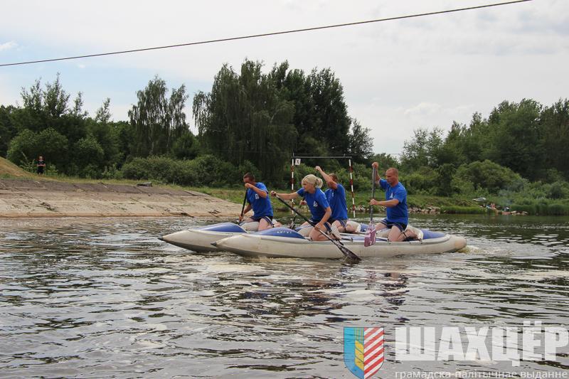 zhkh_vodnye_sorevnovaniya-19.jpg
