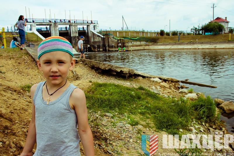 zhkh_vodnye_sorevnovaniya-33.jpg