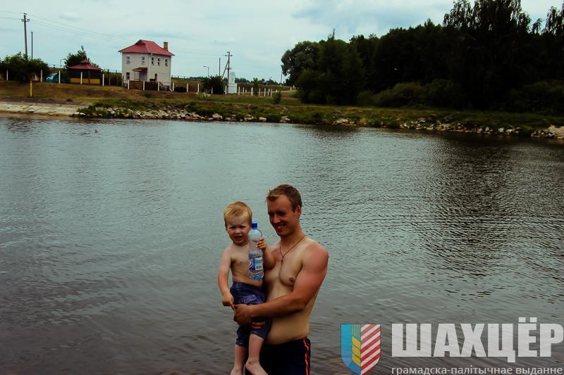 zhkh_vodnye_sorevnovaniya-36.jpg