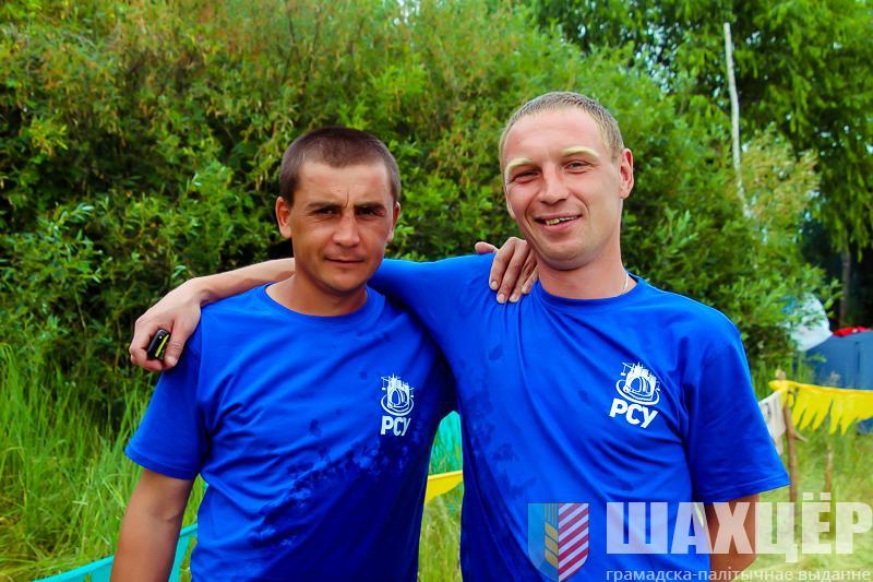 zhkh_vodnye_sorevnovaniya-37.jpg