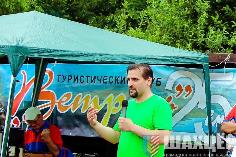 zhkh_vodnye_sorevnovaniya-43.jpg