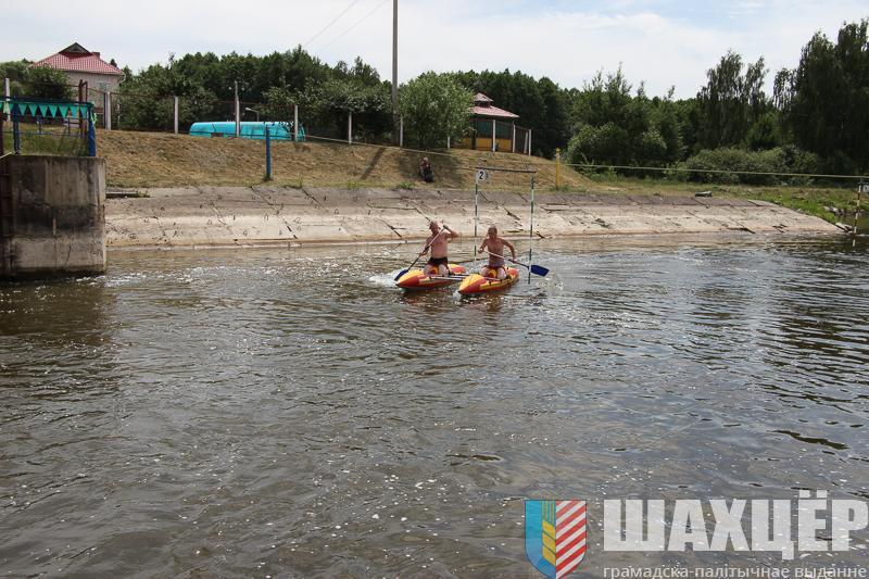 zhkh_vodnye_sorevnovaniya-9.jpg