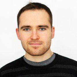 Павел Мартышенко